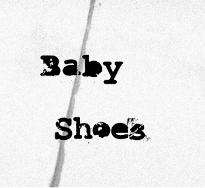 Baby Shoes Logo