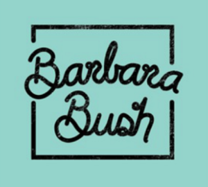 barbarabushcomedy.com