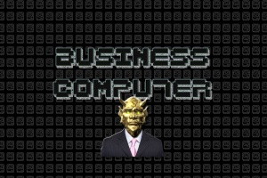 Business Computer