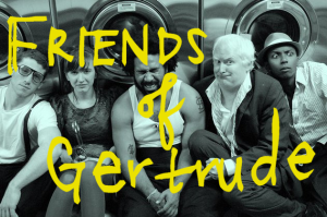 Friends of Gertrude.jpg