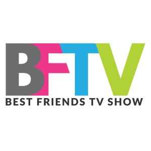 Best Friends TV Show