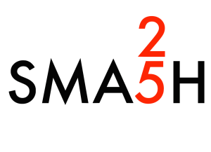 Temple Smash Logo