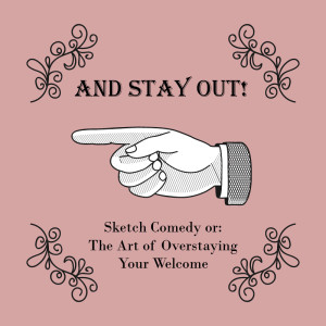 Cynthia Marie and Stay Out