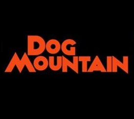 Dog-Mountain-Logo