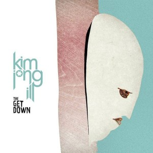 kim jong ill the get down